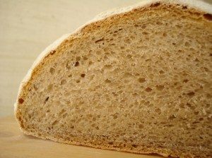 caraway_light_rye_sourdough_bread_crumb